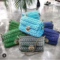 Добрый вечер  Этих милых красоток можно приобрести в @opening_galeria  #vika_bibikova #knitting #i_loveknitting #вяжутнетолькобабушки #русскийбренд #вязание