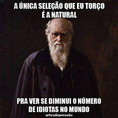#artesdepressão #humor #copa