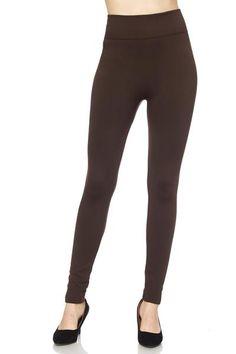 843e2ae1c9fcd2 Rustic Snowflake Fleece Lined Leggings | $19.95 at OnlyLeggings.com  #OnlyLeggings | Holiday Leggings | Christmas leggings, Holiday leggings ve  Printed ...