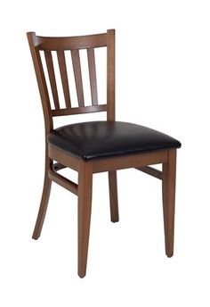 Updiner Chair