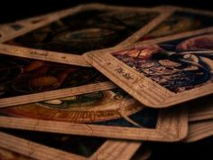 Tarot_by_Arihanna. This Photo was uploaded by CelticBird. Find other Tarot_by_Arihanna.jpg pictures and photos or upload your own with P. Witch Aesthetic, Character Aesthetic, Olgierd Von Everec, Dr Facilier, Hawke Dragon Age, Site Art, Behind Blue Eyes, The Ancient Magus Bride, Night Circus