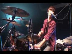 CNBLUE DVD LIVE 2012 @Olivia Eggers MAGAZINE VOL.07