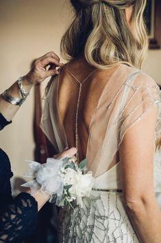 Backless, Wedding Photography, Dresses, Fashion, Vestidos, Moda, Gowns, Fasion, Wedding Photos