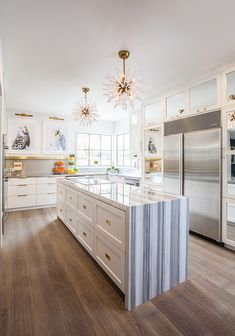 Long Narrow Kitchen Island Table Home Ideas Pinterest Narrow Kitchen Island Long Narrow Kitchen And Narrow Kitchen