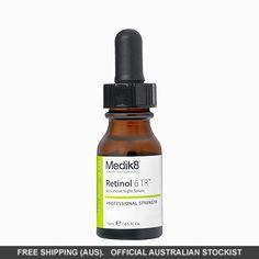 Medik8 Retinol 6 TR