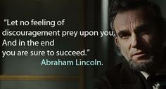 Top inspiring quotes from Abraham Lincoln: Abraham Lincoln Quotes On Success-: Here are some of the famous Abraham Lincoln Quotes,  Abraham Lincoln Quotes On Success quotes for & hellip