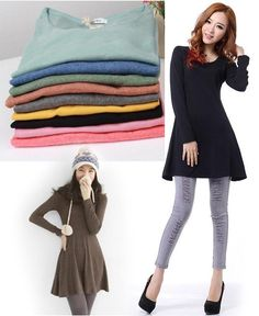 Fashion Dress  Women's Girl Mini Dress Long Sleeve  Party Basic Dresses http://frizbuy.com/products/fashion-dress-womens-girl-mini-dress-long-sleeve-party-basic-dresses?utm_campaign=crowdfire&utm_content=crowdfire&utm_medium=social&utm_source=pinterest  #girl #girls #sky #instagood #fun #smile #me #heart #cute #picofthday #beautiful #photooftheday #pretty #follow #followme #hair #friends #swag #sexy #hot #cool #fashion #igers #instgrammers #style #love #sweet #eyes #beauty