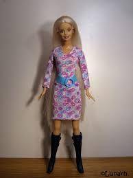 """Résultat de recherche d'images pour """"barbie 2000"""" Barbie 2000, Barbie Dolls, Barbie Collector, Avril Lavigne, Sabrina Carpenter, Demi Lovato, Miley Cyrus, Party Cakes, Pink Nails"""