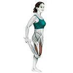 Как сделать ноги худыми и стройными Самая главная проблема толстых ног – это неподвижный образ жизни и неправильное питание. И не верь тому, что сделать ноги худыми можно одними лишь упражнениями и, тем более, не верь тому, что убрать жир можно с помощью обертываний и кремов.  Источник: http://differed.ru/health/slim/kak-sdelat-nogi-hudymi