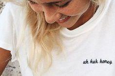 Manualidades sempre ganham os corações das apaixonadas por moda! E dessa vez, a…