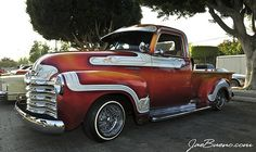 Custom Lowrider Trucks   ... Ariana orozco superior, az street lowrider girls, features lowriders