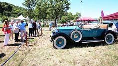Klasik Otomobiller Gorucuye Cikiyor https://www.teknolojik.net/klasik-otomobiller-gorucuye-cikiyor/detay/