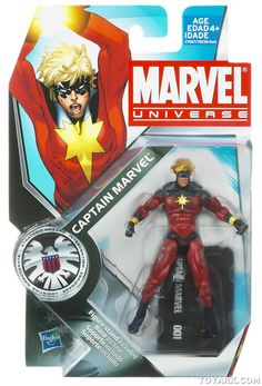 Avengers MVL Supreme Powers ACTION FIGURES /& COMIC BOOK Marvel Legends New