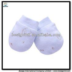 #baby mittens, #cotton baby mittens, #printed cotton baby mittens