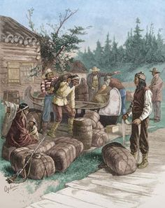 Evergreen Native American Survival Skills - The Apache Foot . Mountain Man, Canadian History, American History, Quebec, Fur Trade, Colonial America, Hudson Bay, Native American Indians, Native Americans