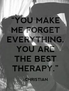 Fifty Shades Of Grey Quotes Pinpaige Ramos On Fifty Shades Of Grey  Pinterest  Fifty .