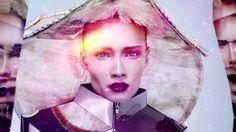 Jennifer Rush - I Come Undone [1987] [HeartBeat Remix]