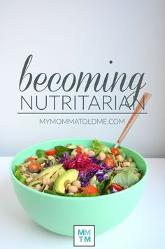 Becoming Nutritarian A guide to Dr Fuhrman 6 Week Eat to Live program PBS special Eat to Live lifestyle Eat to Live diet