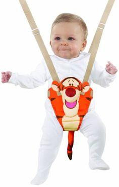 Munchkin Disney Baby Tigger Door Bouncer (Dispatched From UK) Munchkin http://smile.amazon.com/dp/B00F8E9IRY/ref=cm_sw_r_pi_dp_Pw46ub03H6TMX