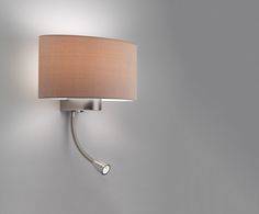 Interested in our products?  Find us at: www.iberianlighting.co.uk