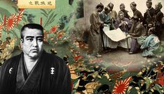 """The Satsuma Rebellion was the last stand of the samurai warrior class, led by the """"last samurai,"""" Saigo Takamori. How could these elite warriors possibly lose?"""