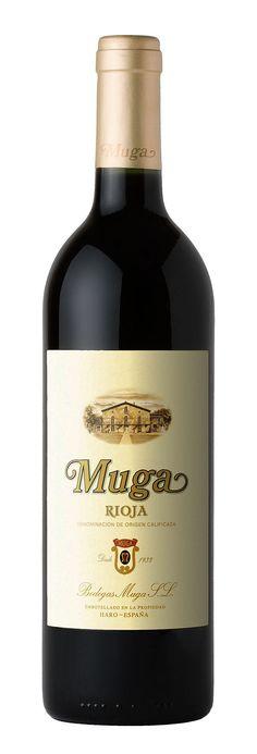 Wine Shipping Boxes Ups Code: 8377777766 Wine Tasting Near Me, Wine Tasting Events, Rum Bottle, Wine Bottle Opener, Spanish Red Wine, Whisky, Barolo Wine, Wine Sale, Expensive Wine