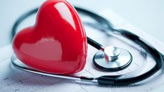 Are you at risk of iron overload and heart problems? – NaturalNews.com