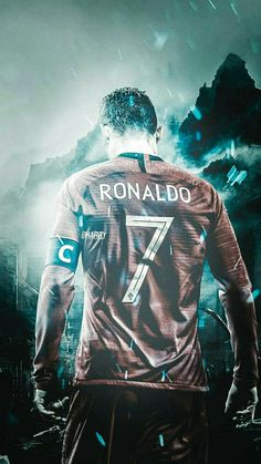 Cr7 Wallpapers, Lionel Messi Wallpapers, Cristiano Ronaldo Wallpapers, Cristiano Ronaldo Manchester, Cristiano Ronaldo Portugal, Cristiano Ronaldo Juventus, Cristino Ronaldo, Ronaldo Football, Cr7 Messi