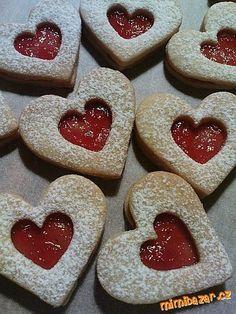 Gingerbread Cookies, Desserts, Food, Drink, Eat, Tailgate Desserts, Ginger Cookies, Meal, Dessert