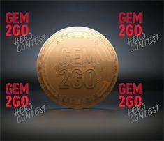 Deine Gemeinde will Gem2Go Hero werden und nur du als BürgerIn kannst ihr dabei helfen! Erfahre alles rund um den Gem2Go Hero Contest und profitiere auch du davon, wenn deine Gemeinde der erste Gem2Go Hero Österreichs wird! Hero, Blog, Communities Unit, First Aid, Round Round, Blogging