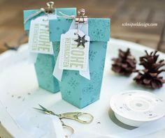 stampin-up-winterwerke-verpackung-lagunenblau-fur-dich-weihnachten-schnipseldesign-1