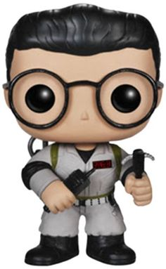Funko Pop! Movies: Ghostbusters - Dr. Egon Spengler Action Figure FunKo,http://www.amazon.com/dp/B00IGAX8RI/ref=cm_sw_r_pi_dp_a2wEtb1CMQXM9SAK