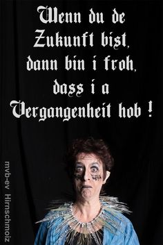 Für's erste langt mir - http://www.mvb-ev.de/allgemein/fuers-erste-langt-mir/