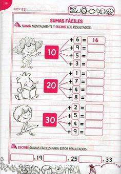 - MyKingList.com Preschool Writing, Math Literacy, Math Classroom, 2nd Grade Math Worksheets, 1st Grade Math, Kindergarten Coloring Pages, Math Charts, Math For Kids, Math Lessons