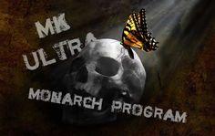 Sistema Di Controllo Mentale Monarch Origine e Tecniche