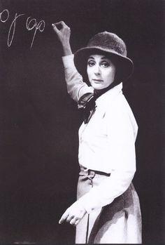 δεσποινίς μαργαρίτα Cinema Theatre, Theater, Actors & Actresses, All About Time, Greece, Personality, Captain Hat, The Past, Stars