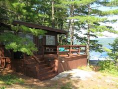 Open house Father's Day Sun 6/17 from 1-4.Discover this pristine island paradise located on one of the few private islands on the Queen of American Lakes. From this location it is just a short boat ride to Bolton Landing. The views are breathtaking up the lake and across the Narrows.Two summer camps on 400 feet of shore on 1.32 acres. Adjacent property is also available and could be combines for 2.25 acres and 833 shore.