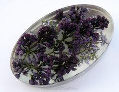 Purple Haze by Sarah Jones on Etsy
