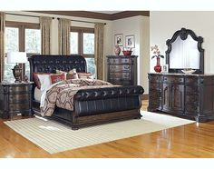 Tips To Choose Weirs Bedroom Furniture One Of Many Important Elements Home