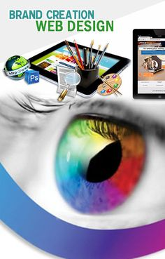 Responsive Website is more Business Generated Option. Whale Done Technologies is Pioneer Responsive and Mobile Based Web Design & Development Company Delhi India.for more info at my site http://www.whaledonetechnologies.com/responsive-web-design.php