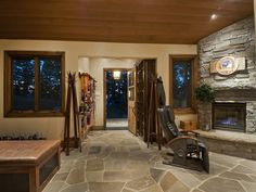 Flooring -- Curated by: Modern Paint & Floors | 102-1875 Spall Rd Kelowna (BC) V1Y 4R2 | 250 860 2444