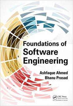 70 Ideas De Desarrollo De Software Desarrollo De Software Software Diseño De Oficina En Casa