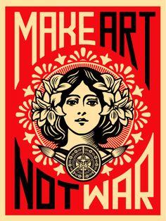 A3 A6 Vintage Feminist Political Poster PROTEST Feminism Politics Print