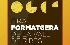 Fira Formatgera de la Vall de Ribes