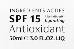 FS Siena → Luxury typeface   Fontsmith   typetoken® 2016 #grafica #tipografia