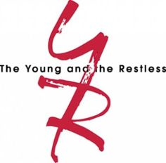 Young and the Restless-I remember watching this as I got ready for KINDERGARTEN!! lol
