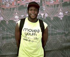 Edith Amituanai, Richard at the Moveit Youth Holiday Programme, from Ranui 135 Lord Jim, John Miller, Holiday Program, Documentary Photography, Documentaries, Robin, Tank Man, Youth, Studio