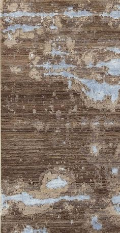 Brass Door | Patterns | Rugs | Collection | Tim Page Carpets | Carpet Suppliers | London | Design Centre Chelsea Harbour