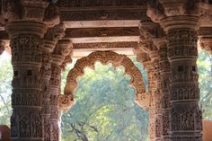 My Travelogue: Modhera Sun Temple - Part 2 (Vadodara - Gujarat) #travelblog #indiatravel #photoblog #gujarat #gujarattourism #indiatourism #temples #vododara #suntemple #natureworship