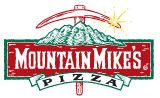 Mountain Mikes Pizza apparently has awesome gluten-free thin crust pizza.